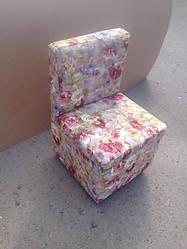 Мягкая мебель, диваны 32
