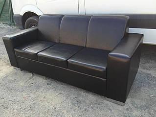 Мягкая мебель, диваны 34