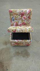 Мягкая мебель, диваны 35