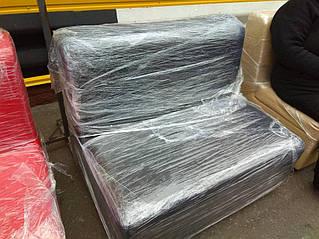 Мягкая мебель, диваны 36