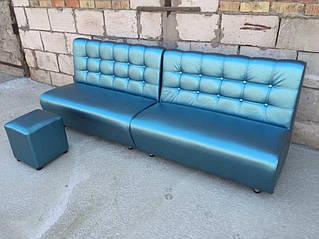 Мягкая мебель, диваны 1