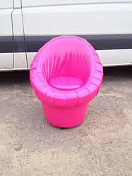 Мягкая мебель, диваны 2
