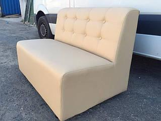 Мягкая мебель, диваны 4