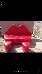 Мягкая мебель, диваны 5