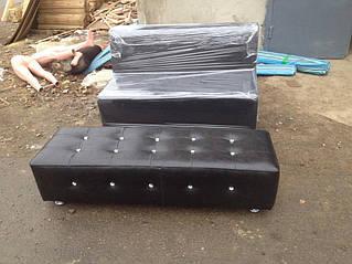 Мягкая мебель, диваны 6