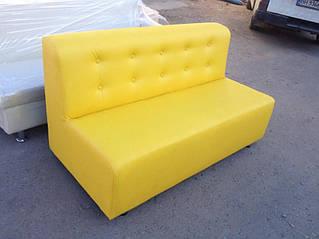 Мягкая мебель, диваны 10