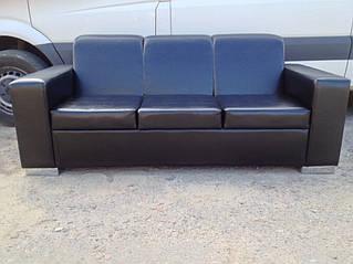 Мягкая мебель, диваны 11