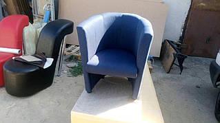 Мягкая мебель, диваны 12