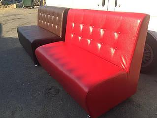 Мягкая мебель, диваны 14