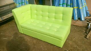 Мягкая мебель, диваны 16