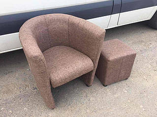 Мягкая мебель, диваны 18