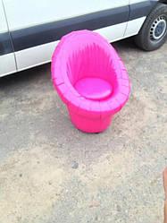 Мягкая мебель, диваны 19