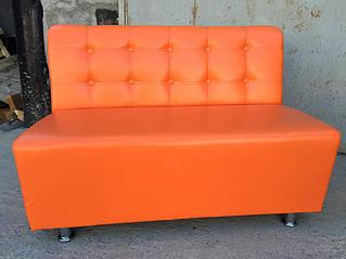 Мягкая мебель, диваны 20