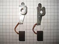 Щетки генератора RX103F AS 5*8*13.2
