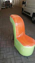 Мягкая мебель 2
