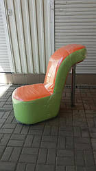 Мягкая мебель 3