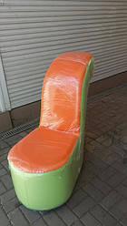 Мягкая мебель 4