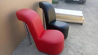 Мягкая мебель 5