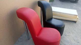 Мягкая мебель 6