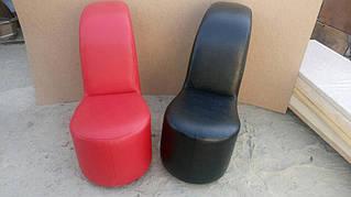 Мягкая мебель 7