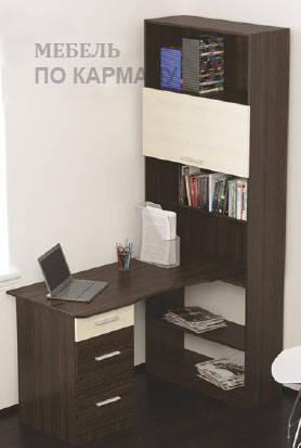 стол компьютерный с пеналом гранд продажа цена в харькове