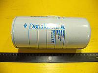 Фильтр масляный P553771 (Donaldson)