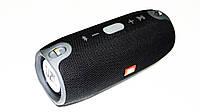 Портативная Bluetooth колонка JBL Extreme Mini, фото 3