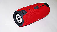 Портативная Bluetooth колонка JBL Extreme Mini, фото 2