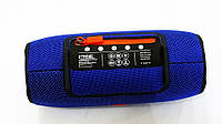 Портативная Bluetooth колонка JBL Extreme Mini, фото 5