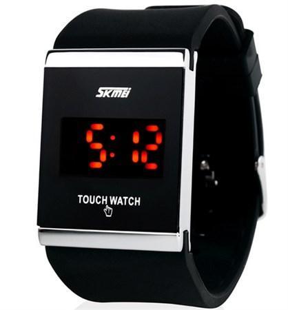 Часы Led Watch в Украине