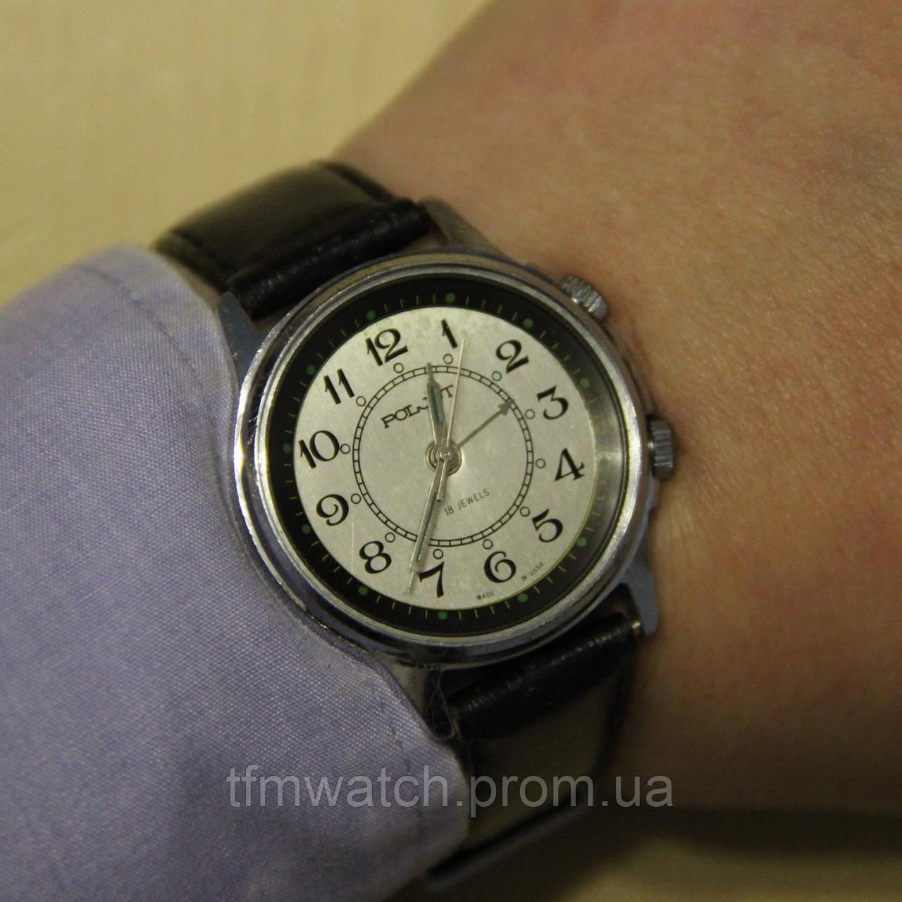 Продажа часов стоимость продам часы маятниковые
