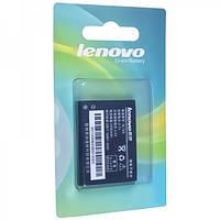 Аккумулятор AAA ORIGINAL LENOVO BL-203 / A365F / A287T / A369i (тех.пак) для мобильного телефона