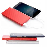 Power Bank Xiaomi ZMI 10000 mAh ORIGINAL