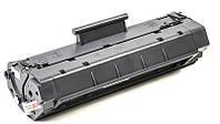 Картридж PowerPlant HP LJ 1100, Canon LBP-800/810 (C4092A)