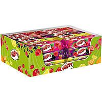Жевательная конфета Fritt,70 г