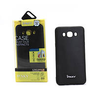 Cиликон Case iPAKY Sony Z3 (в упаковке)