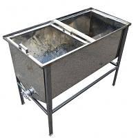 Стол для распечатывания сот (1,5 м)