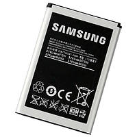 Аккумулятор для мобильно телефона АААА ORIGINAL Samsung S5360 (тех.пак)