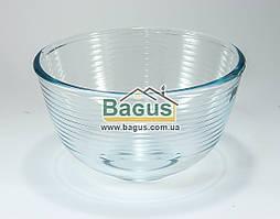 Салатник стеклянный 1,1л Arcuisine (179BA00)