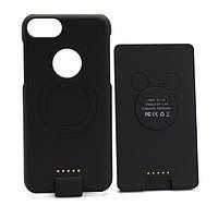 Power Case 2in1 (ЗУ+накладка) iPhone 6+/6s+/7+ 8000 mAh для мобильного телефона