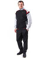 Спортивный костюм мужской Турецкий пошив Piyera 4019