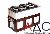 Никель-кадмиевый аккумулятор 150 Ач 48 В на основе элементов АДС SON-G КМ
