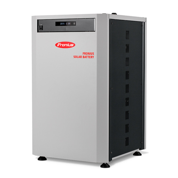 Fronius Box Batterie al Litio 6,0kWh (LifePO4)