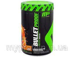 Muscle Pharm Постренировочный комплекс Bullet Proof (346 g )