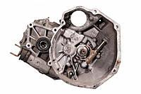 МКПП механическая коробка передач Nissan Micra K11 1992-2002г.в. 1,0l бензин