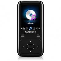 MP3 плеер Samsung Z3 4GB ORIGINAL