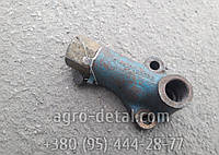 Клапан редукционный Д144-1403360 двигателя Д 144, трактора Т-40,Т-40 М,Т-40 АМ,Т-40 А,ЛТЗ-55, фото 1