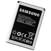 Аккумулятор для мобильно телефона АААА ORIGINAL Samsung T211/P3200 (тех.пак)