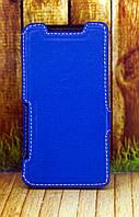 Чехол книжка для LG G6 H870
