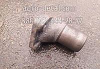 Патрубок глушителя Т40-1205191 двигателя Д-144 трактора Т-40,Т-40 М,Т-40 АМ,Т-40 А, фото 1